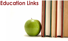 Education Links